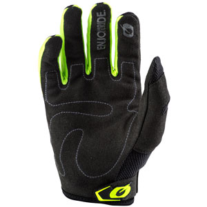 2020-oneal-element-gloves-neon-palm.jpg