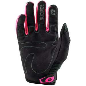 2020-oneal-element-gloves-pink-palm.jpg