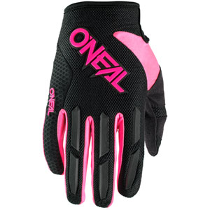 2020 ONeal Element Racewear Gloves - Women