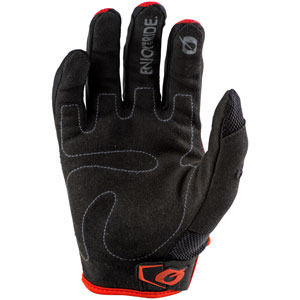 2020-oneal-element-gloves-red-palm.jpg