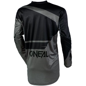 2020-oneal-element-rw-jersey-black-back.jpg