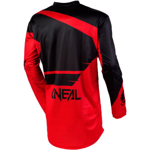2020-oneal-element-rw-jersey-red-back.jpg
