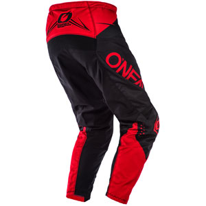 2020-oneal-element-rw-pants-red-back.jpg