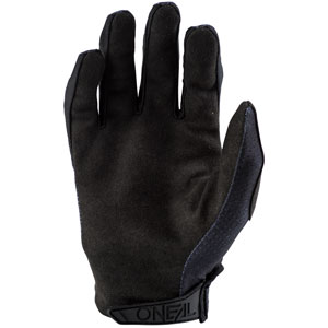 2020-oneal-matrix-stacked-gloves-black-palm.jpg
