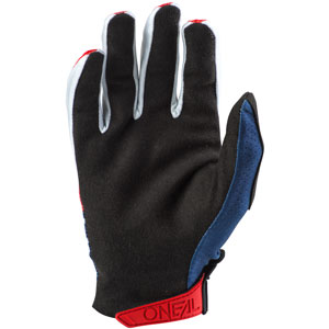 2020-oneal-matrix-stacked-gloves-blue-red-palm.jpg