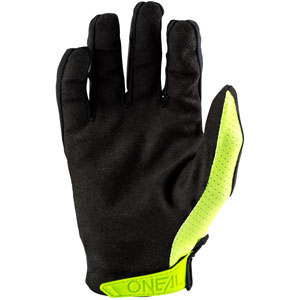 2020-oneal-matrix-stacked-gloves-neon-palm.jpg