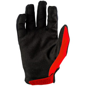 2020-oneal-matrix-stacked-gloves-red-palm.jpg