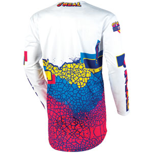 2020-oneal-mayhem-crackle91-jersey-back.jpg
