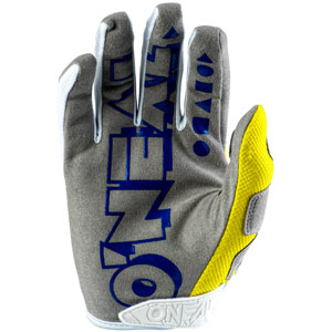 2020-oneal-mayhem-gloves-crackle-palm.jpg