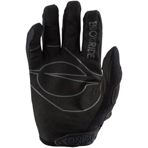 2020-oneal-mayhem-gloves-rider-black-palm.jpg