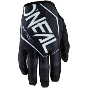 2021 ONeal Mayhem Rider Gloves - Black