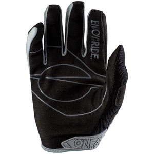 2020-oneal-mayhem-gloves-rider-gray-palm.jpg