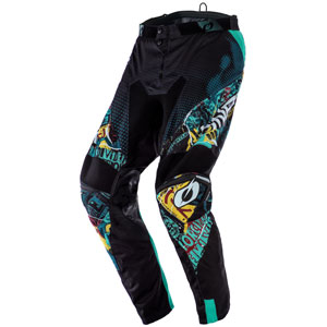 2021 ONeal Mayhem Lite Savage Pants