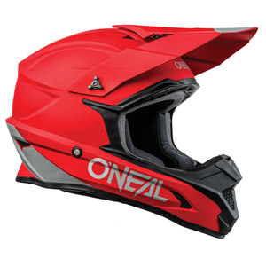2021-oneal-1-series-solid-helmet-red-2.jpg