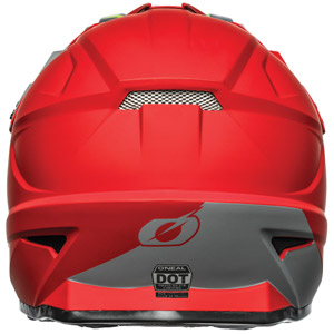 2021-oneal-1-series-solid-helmet-red-back.jpg