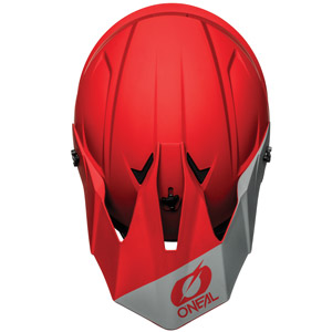 2021-oneal-1-series-solid-helmet-red-top.jpg