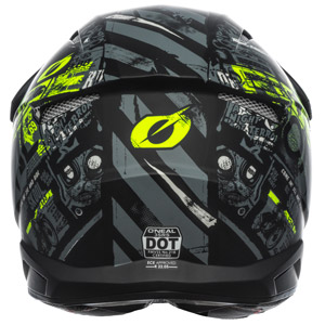 2021-oneal-3-series-ride-helmet-neon-back.jpg