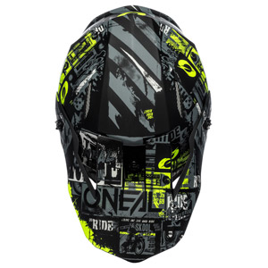 2021-oneal-3-series-ride-helmet-neon-top.jpg