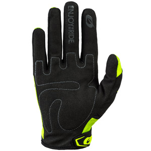 2021-oneal-element-gloves-neon-palm.jpg