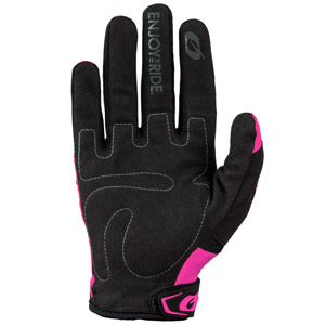 2021-oneal-element-gloves-pink-palm.jpg