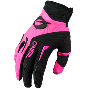 2021 ONeal Element Racewear Gloves - Women