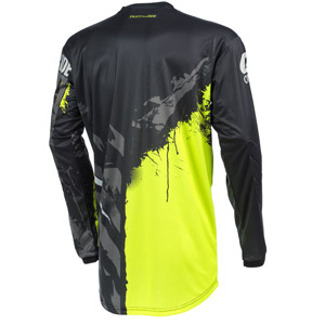 2021-oneal-element-ride-jersey-neon-back.jpg