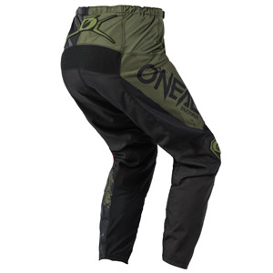 2021-oneal-element-ride-pants-green-back.jpg