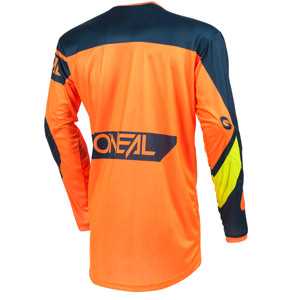 2021-oneal-element-rw-jersey-orange-back.jpg