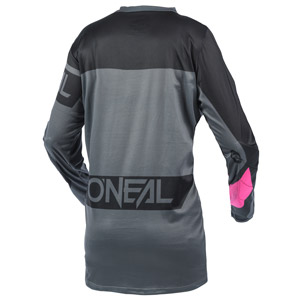 2021-oneal-element-rw-jersey-pink-back.jpg