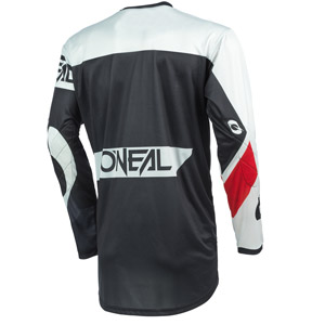 2021-oneal-element-rw-jersey-white-back.jpg
