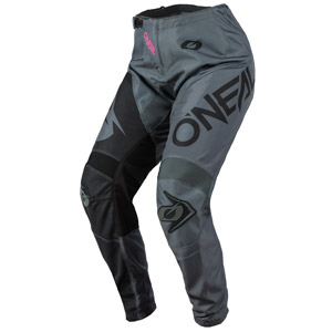 2021 ONeal Element Racewear Pants - Women