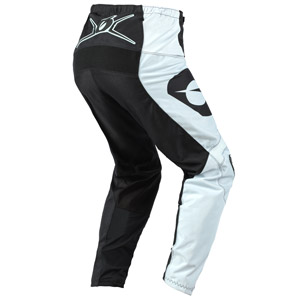 2021-oneal-element-rw-pants-white-back.jpg
