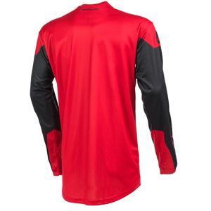 2021-oneal-element-threat-jersey-red-back.jpg