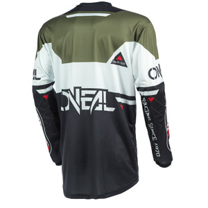 2021-oneal-element-warhawk-jersey-green-back.jpg