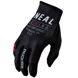 2021 ONeal Mayhem Dirt Gloves
