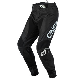 2021 ONeal Mayhem Lite Hexx Pants - Black