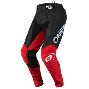 2021 ONeal Mayhem Lite Hexx Pants - Red