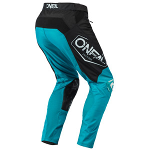 2021-oneal-mayhem-hexx-pants-teal-back.jpg