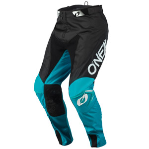 2021 ONeal Mayhem Lite Hexx Pants - Teal