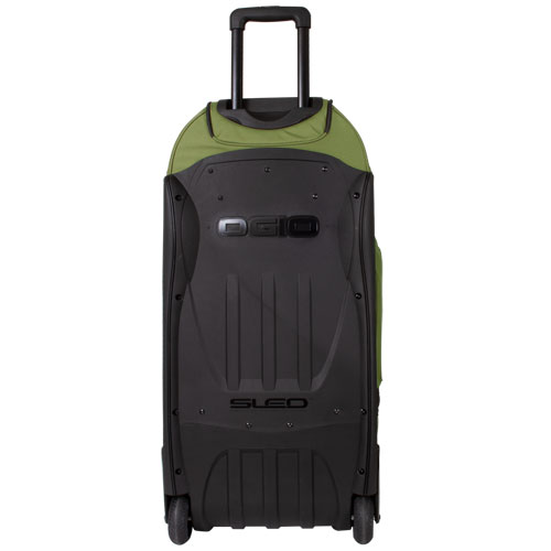 ogio-rig-9800-wheeled-bag-le-army-green-back.jpg