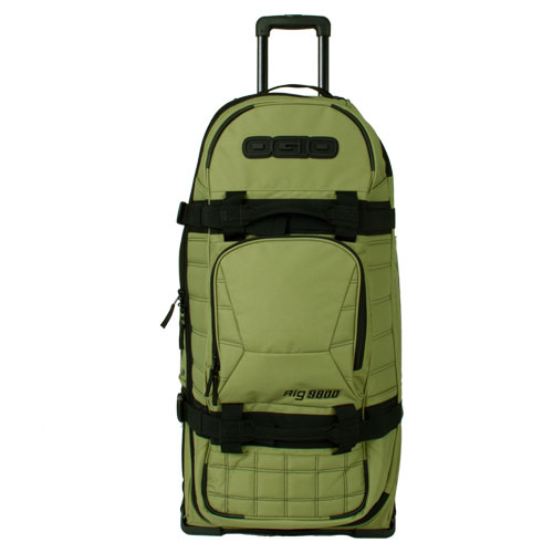 ogio-rig-9800-wheeled-bag-le-army-green.jpg