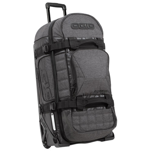 ogio-rig-9800-wheeled-bag-le-dark-static.jpg