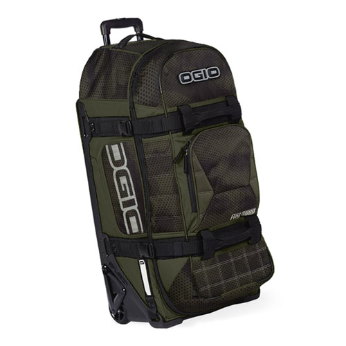 ogio-rig-9800-wheeled-bag-le-green-matrix.jpg