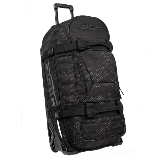 ogio-rig-9800-wheeled-bag-le-night-camo.jpg