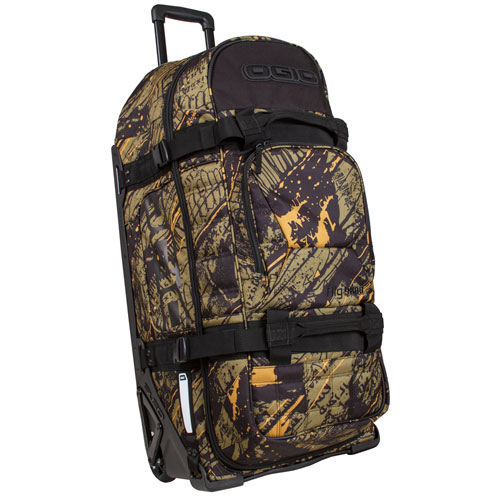 ogio-rig-9800-wheeled-bag-le-scratch-black-green.jpg