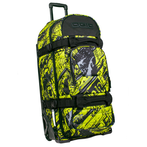 ogio-rig-9800-wheeled-bag-le-scratch-black-neon.jpg