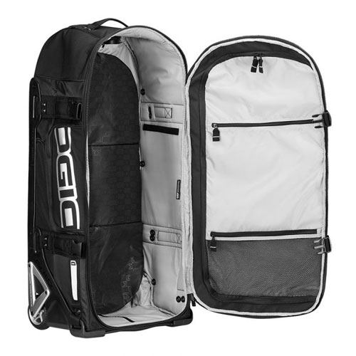 ogio-rig-9800-wheeled-bag-open.jpg