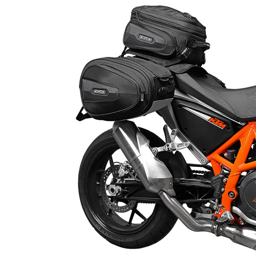 ogio-tail-saddle-bags-onbike.jpg
