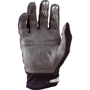 oneal-butch-gloves-palm.jpg