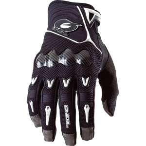 ONeal Butch Carbon Fiber Gloves